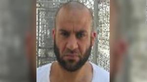 Identificato il nuovo leader dell'Isis: è il 'califfo' Abu Ibrahim ed è iracheno