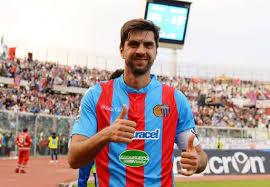 Il Catania fa tre gol alla Paganese: doppietta di Calil
