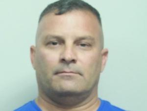 Catania, poliziotto libero dal servizio cattura un presunto ladro