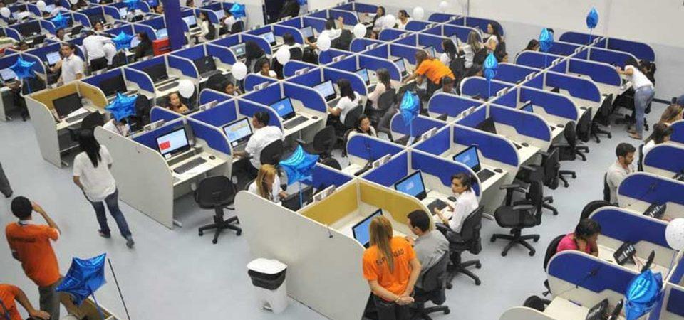 Emergenza coronavirus, il M5s: a Palermo niente tutela ai lavoratori del call center