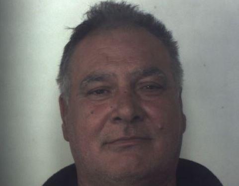 Padre e figlio di Floridia accusati di estorsione: solo uno finisce in cella