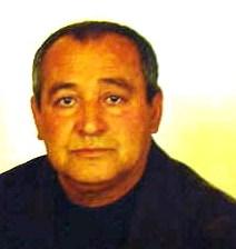Marsala, chiese soldi per latitanza Matteo Messina Denaro: inflitti 5 anni
