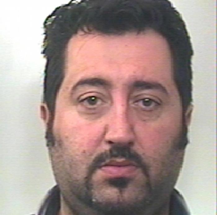Mafia a Castelvetrano, Giambalvo assolto perché il pentito è morto