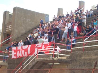 Calcio, Caltagirone - Ragusa si gioca a porte chiuse per lo stadio inagibile