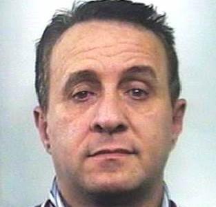 Caltagirone, aveva tesserino di polizia penitenziaria: arrestato