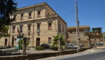 Black out al carcere di Caltanissetta, l'Osapp chiede un'ispezione
