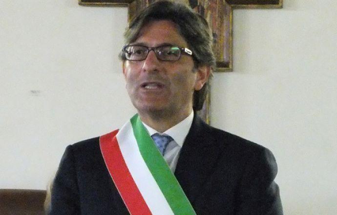 Il rebus delle elezioni a Rosolini, il futuro di Calvo nelle mani del Tar