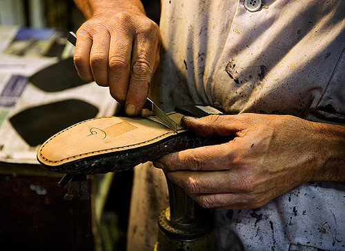 Nel 2018 in Sicilia 1573 nuove imprese artigiane +6,1%