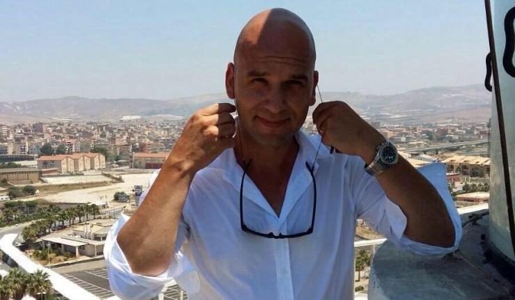 Sicilia, Cancelleri (M5S) arruola l'ex sindaco di Licata: