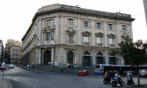 Catania, Tar respinge ricorso sulle nomine alla Camera di commercio