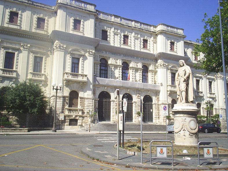 Camere di commercio: nuovo Consiglio a Messina dopo il commissariamento