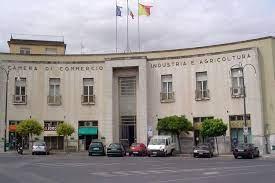 Camere di commercio siciliane, l'associazione Confronto: ipotesi sconcertanti