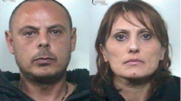 Vigile del fuoco ucciso a Roccalumera, ergastolo in Assise a una coppia