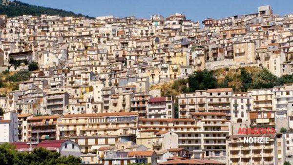 San Giovanni Gemini e Cammarata sono 'zone rosse'