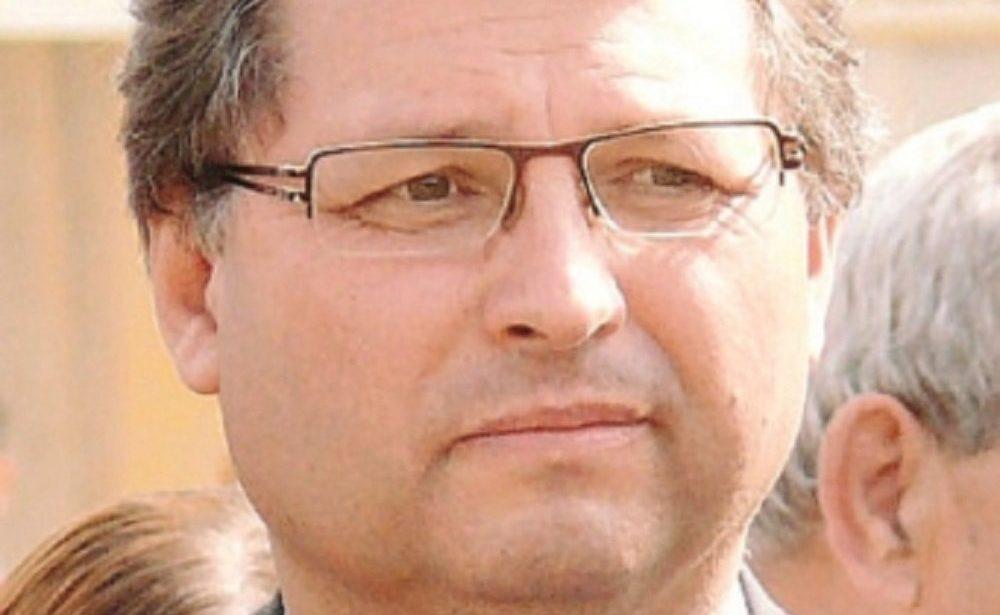 Ex comandante dei vigili di Pachino ed altri 4 a giudizio per peculato