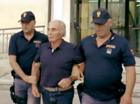 Agrigento, 12 condanne per mafia definitive a clan vicino a Messina Denaro