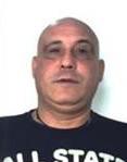 Disarticolata dai carabinieri la cosca di Riposto: 21 arresti per mafia