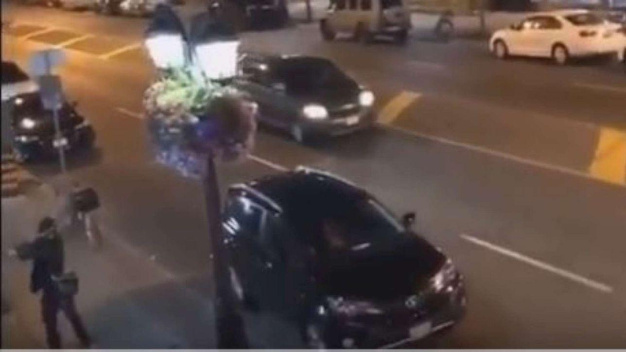 Canada: un morto e 13 feriti in una sparatoria al ristorante