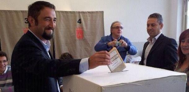 I sondaggi fanno tremare la casta, in Sicilia il M5s al 37 per cento