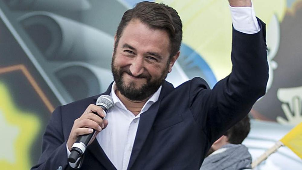 """La batosta del M5s, Cancelleri: """"O si evolve o esplode, ora partito light"""""""