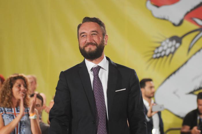 M5s, il  tribunale di Palermo sospende le regionarie in Sicilia