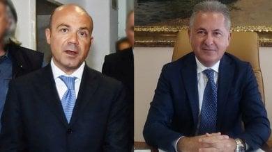 Corruzione nella Sanità siciliana, 10 arresti eccellenti a Palermo