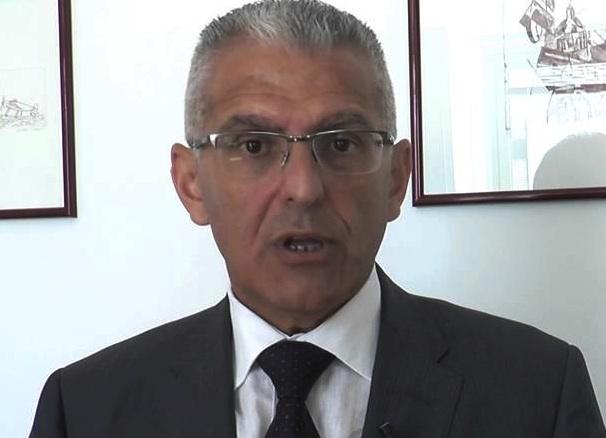 Il nuovo dg dell'Università di Catania,  Forzese chiede spiegazioni