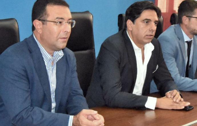 """Catania in dissesto, i sindacati: """"Basta trionfalismi"""""""