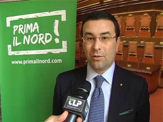 Consiglieri comunali del Palermitano in fuga dalla Lega di Salvini