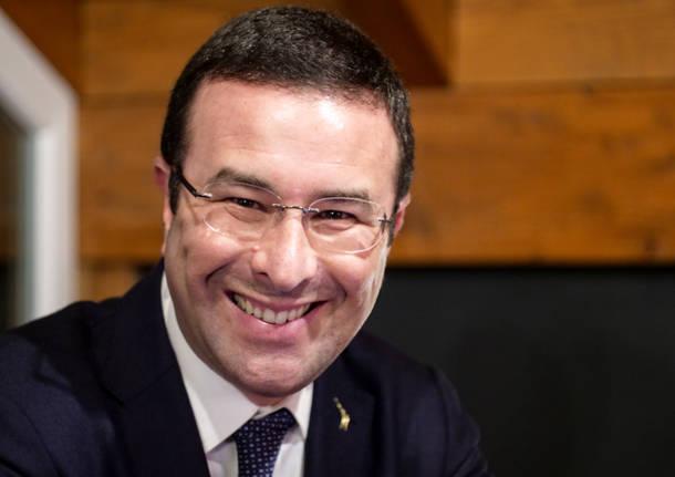 La Lega prova a strutturarsi in Sicilia, nominati i commissari comunali