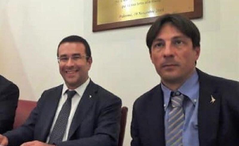 Odio razziale, Gip di Catania: imputazione coatta per Candiani (Lega)