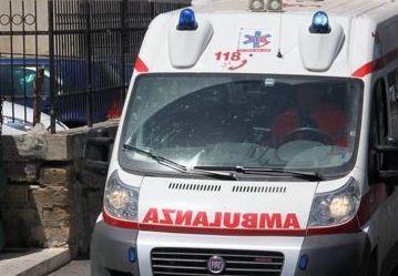 Accoltellato davanti centro migranti a Canicattì: 2 arrestati