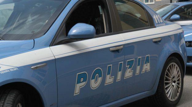 Perseguita ex e spara in aria: arrestato a Canicattì