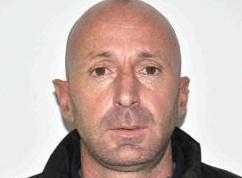 Modica, mandava la moglie a ritirare il pizzo: arrestato un francofontese