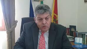Ex sindaco e funzionario di Melilli sotto processo per un abuso d'ufficio