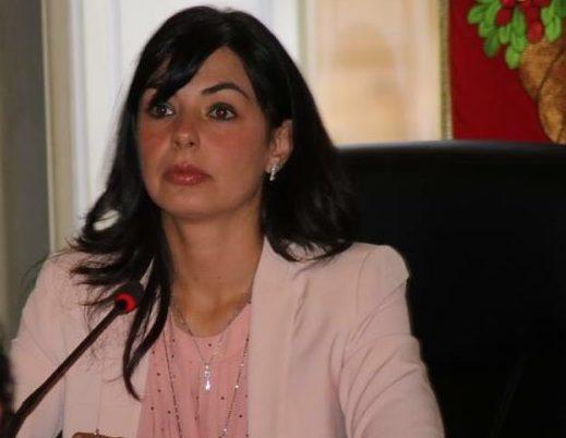 """Comuni, Rossana Cannata: """"Risorse per servizi sociali e opere pubbliche"""""""