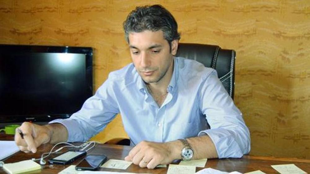 """Sì al consuntivo del 2017 ad Avola, il sindaco: """"Siamo sulla strada del  riequilibrio"""""""