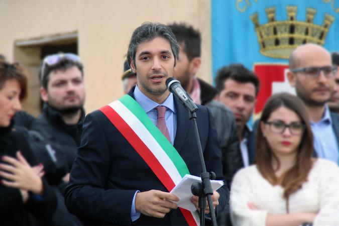 'Complotto di Palazzo contro il sindaco di Avola',  spunta lettera anonima
