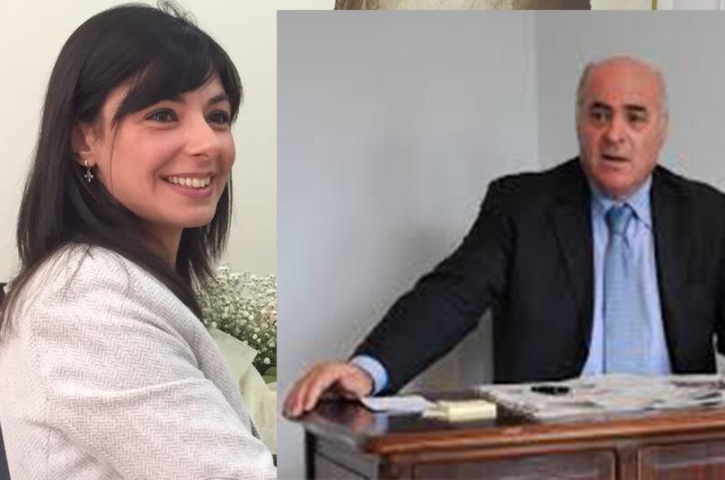 Avola e Rosolini, due città e 2 deputati all'Ars: ora niente alibi per il sud-est