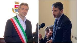 Movimento per la Sovranità alle Europee con Fdi, a Siracusa per Rizzo e Cannata