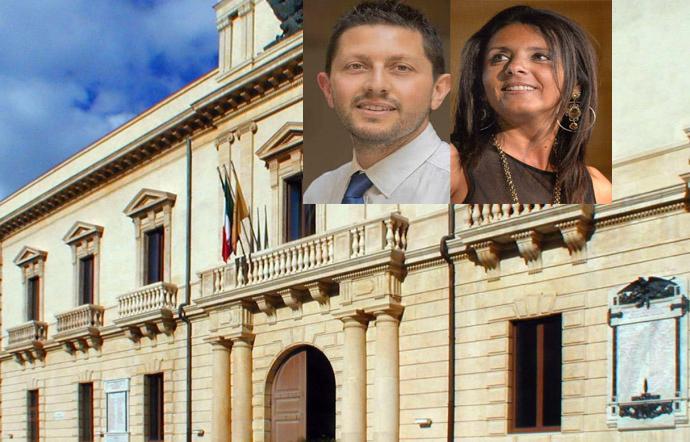 """Melilli, Cannata e Ternullo vanno al Misto: """"Governo cittadino al capolinea"""""""