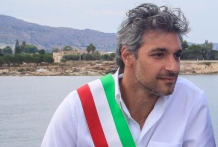 Il vicario di Anci Sicilia, Luca Cannata: da rivedere i parametri per la 'zona rossa'