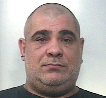 Rosolini, gli trovano l'hashish in casa: finisce agli arresti domiciliari