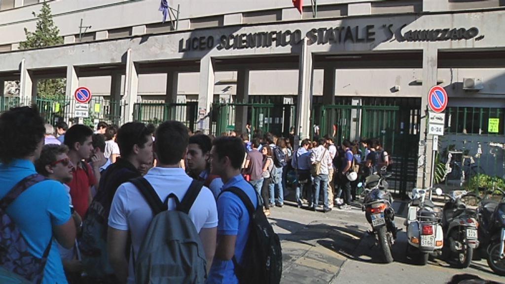 Palermo, insegnante insultò un alunno: Ministero condannato