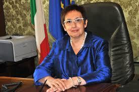 Rimossa la prefetta di Palermo Francesca Cannizzo