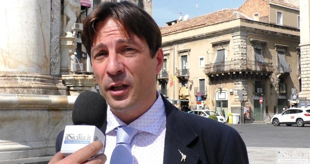 Lega Sud e polemiche, botta e risposta tra i colonnelli del Carroccio e Ciccio Midolo