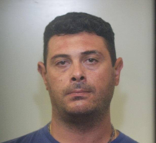 Droga in casa, arrestato un autista di ambulanze a Lentini
