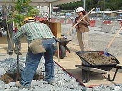 La Commissione Bilancio all'Ars stanzia 100 milioni di euro per nuovi cantieri di lavoro