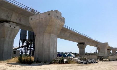 Autostrada Siracusa - Gela, ultimatum dei 5 Stelle all'Ars al Cas