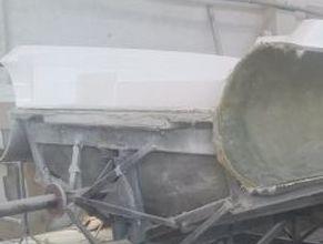 Smaltimento dei rifiuti, sequestrato cantiere navale a Napoli